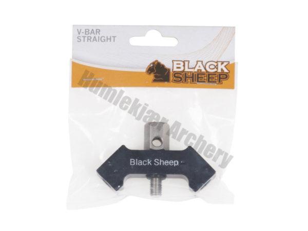 Black Sheep V-Bar -3461
