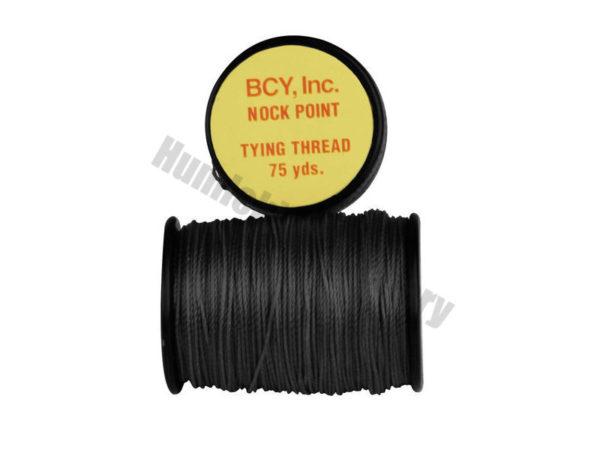 BCY Nock/peep tråd-0