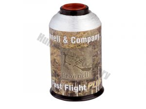 Brownell Fast Flight -0