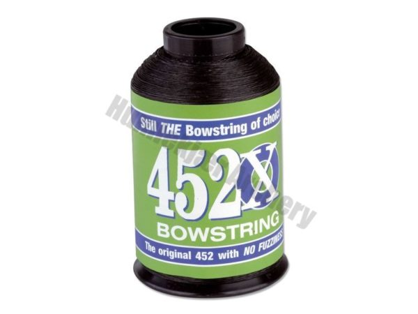 BCY 452X strengtråd-0