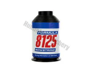 BCY Bowstring Material Formula 8125G-0