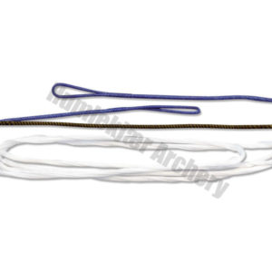 Flex Bowstring Fast Flight Plus Recurve Pro-0
