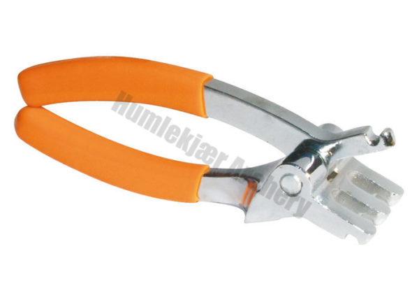 Viper D-Loop Pliers-0
