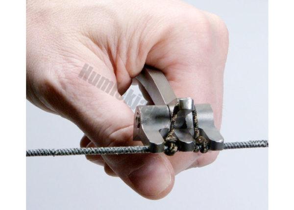 Viper D-Loop Pliers-6285