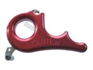 Carter Release Evolution-0