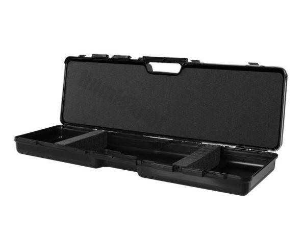 Negrini Koffert Økonomi-2508
