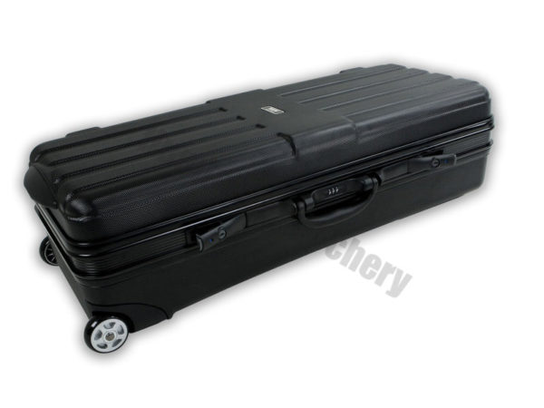 Win&Win ABS recurve koffert -2523