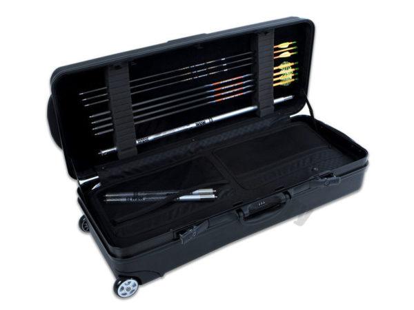 Win&Win ABS recurve koffert -2521
