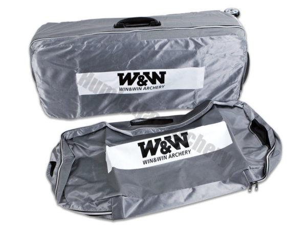 Win&Win ABS recurve koffert -2524