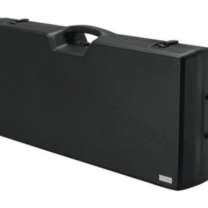Negrini Koffert Large -0