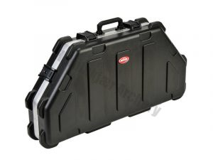 SKB Case Compound 2SKB-4119 Parallel Short-0