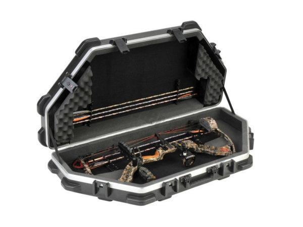 SKB Case Compound 2SKB-4119 Parallel Short-2494