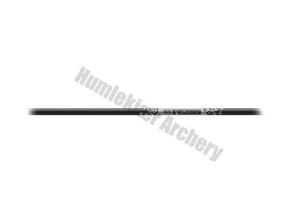 12 stk Easton Shafts XX75 Gamegetter -0