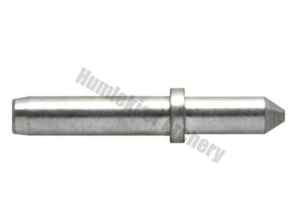 12 stk Easton Pin X10 -0