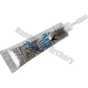 Bohning Fletch-Tite Lim -0