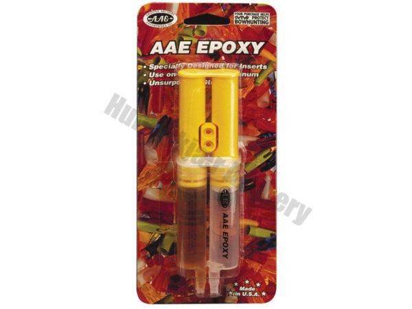 AAE Epoxylim-2691