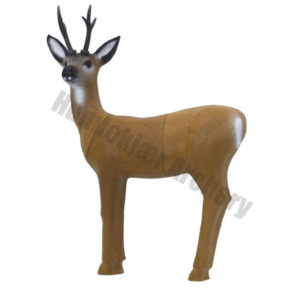 SRT Target 3D Roe Deer-0