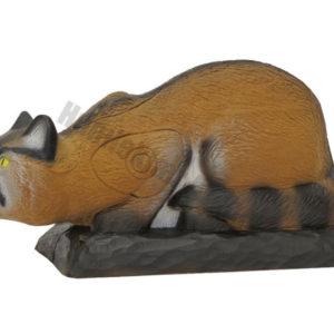 SRT Target 3D Wildcat -0