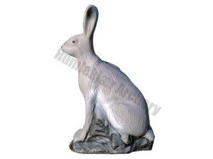 Eleven Target 3D Rabbit-0