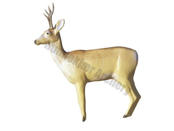 Eleven Target 3D Deer-0
