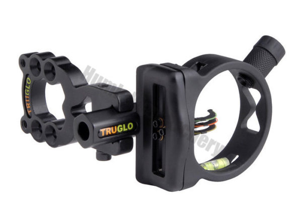 TruGlo Sight Rite-Site XS-0