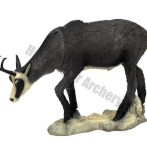 SRT Target 3D Chamois VSE Winter Color Grazing-0