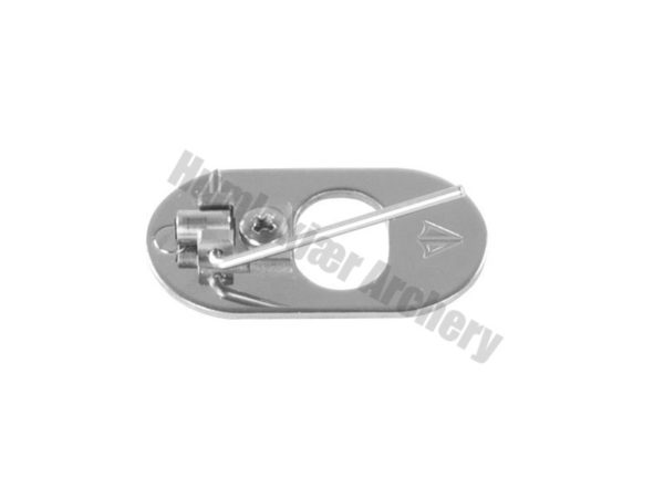 ARE Arrow Rest AMR-ADJ Adjustable LH-RH Convertible -0