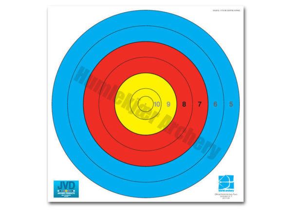 250 stk Fita 80cm 6ring -0