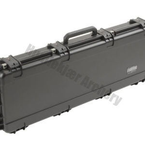 SKB Case Compound 3i-4214-PL Parallel-0