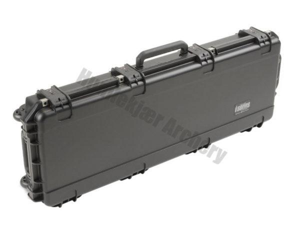 SKB Case Compound 3i-4214-PL Parallel-0