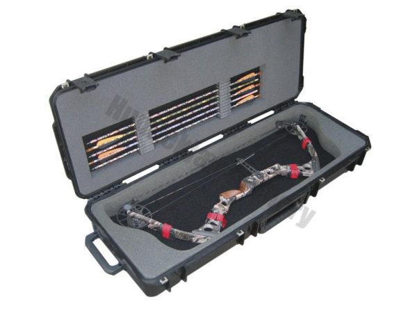 SKB Case Compound 3i-4214-PL Parallel-2489