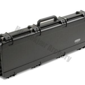 SKB Case Recurve 3i-4214-RC Parallel-0
