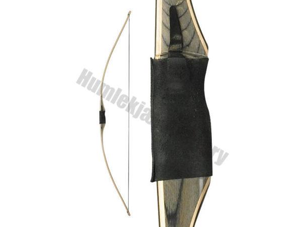 Bear Longbow Montana-2302