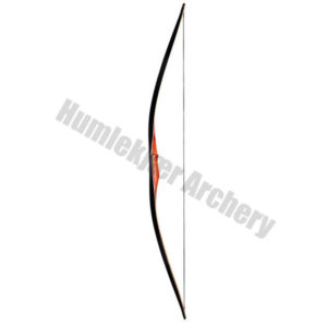 Ragim Longbow Fox 62''-0