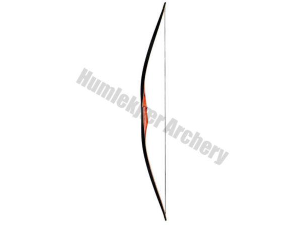 Ragim Longbow Fox 62''-0
