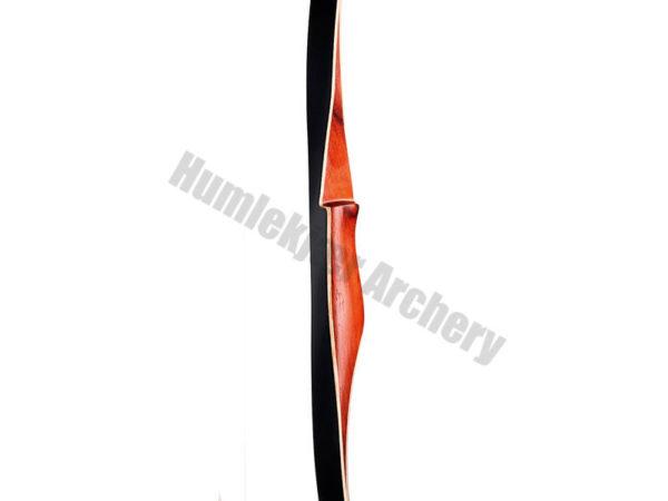 Ragim Longbow Fox 62''-2641
