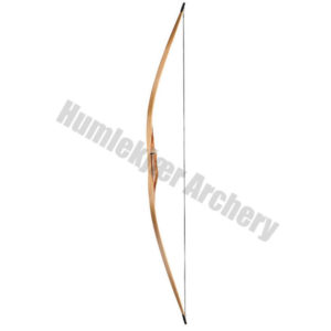 Ragim Longbow Fox Custom 62''-0