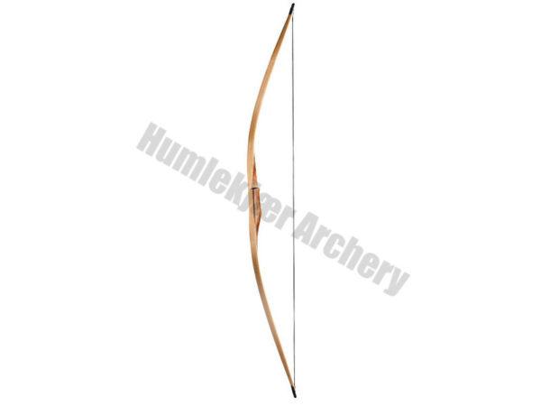 Ragim Longbow Fox Custom 62''-0