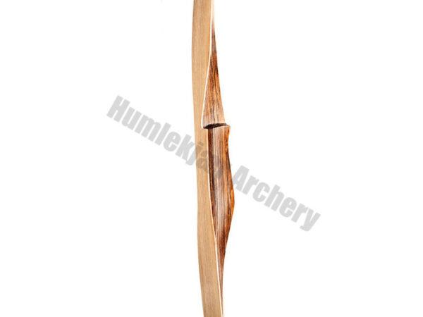 Ragim Longbow Fox Custom 62''-2644