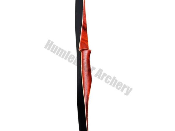 Ragim Longbow Wolf 68''-2439