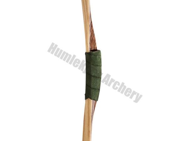 Ragim Bow Taiga Custom 48''-2430