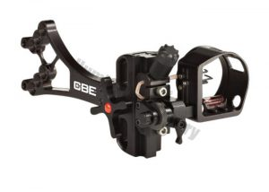 CBE Sight Tek-Hybrid Adjustable-0