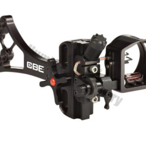 CBE Sight Tek-Hybrid Adjustable-0