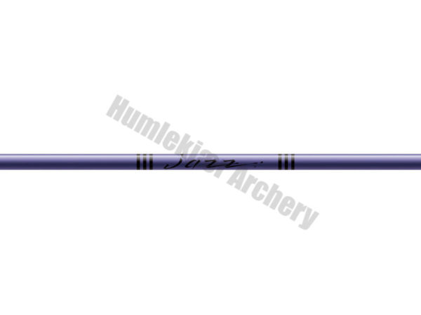Easton Jazz komplett pil-3022