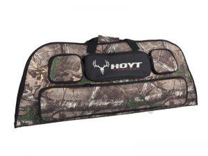 Hoyt Compound Veske-0