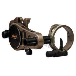 Apex Gear Sight Atomic Rover 1-Pin-0