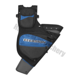 EASTON QUIVER HIP DELUXE-0