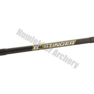 B-Stinger Stabilizer Short Premier Plus (2016)-0