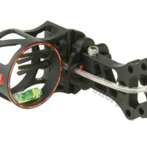 Viper Sight Venom 500-0
