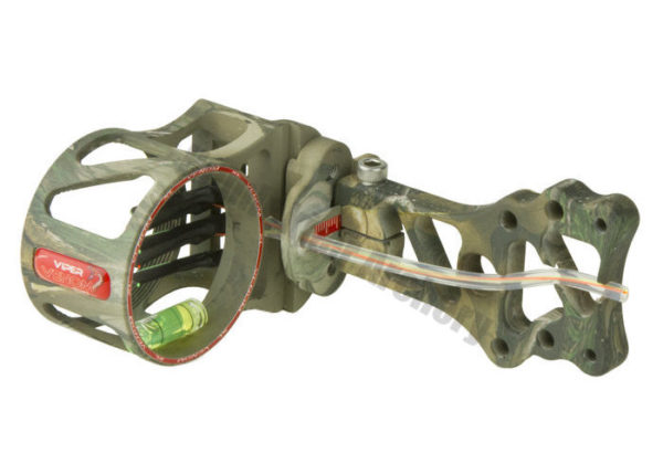 Viper Sight Venom 500-6809